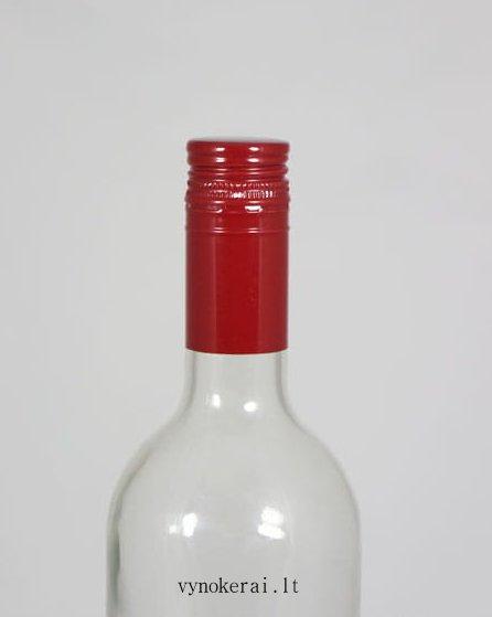 butelis su kamsciu 2 apkirptas