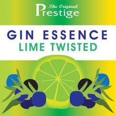 skonio-esme-dzinas-lime-twisted-gin-prestige-20-ml (1)