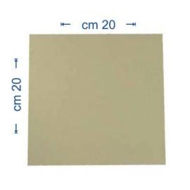 kartono filtras Nr. 12 vynui, alui, sultims 20x20cm nr. 12,
