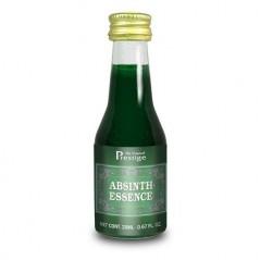 Absento esencija Prestige Absinthe 20 ml