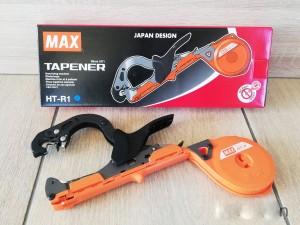 Šakų pririšimo įrankis  HT-R1